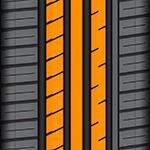 HP2000-_shoulders