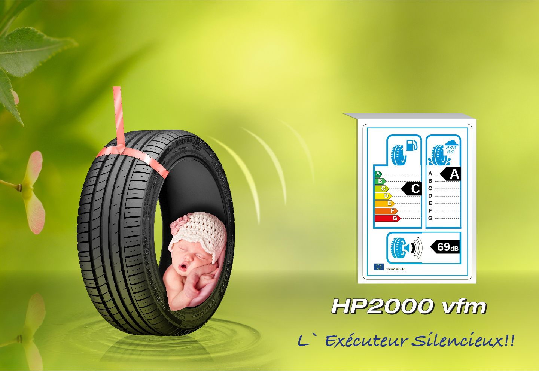 HP2000-vfm-French