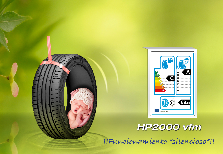 HP2000-vfm-Spanish
